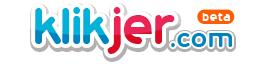 Klikjer.com - Affiliate Program